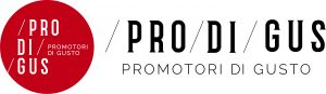 Prodigus