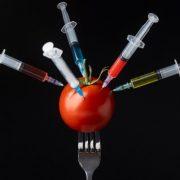 Tecniche Genomiche