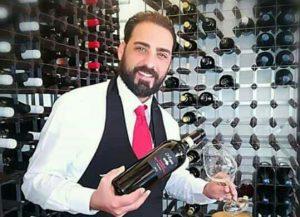 Agostino Coppola
