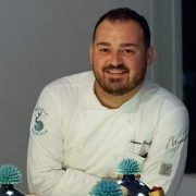 Salvatore Varriale