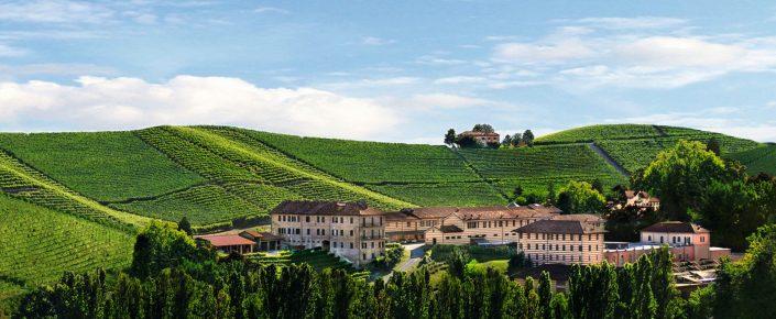 Villaggio Narrante