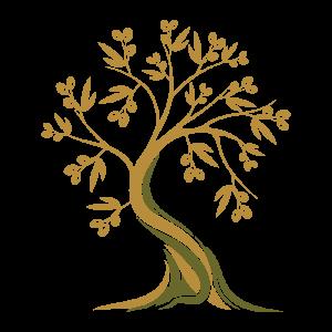 Ulivo d'Oro