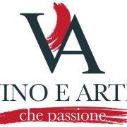 Vino e Arte che passione 2021