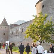 Alto Adige Wine Summit 2021